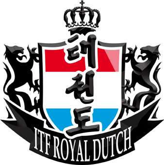 logo_ITF_Royal_Dutch